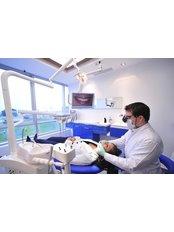 Dental Checkup - Peru Dental