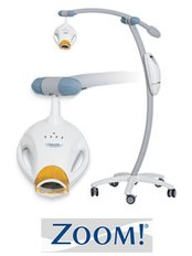 Zoom! Teeth Whitening - Peru Dental