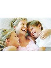 Family Dentist Consultation - Peru Dental