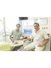 Peru Dental - 355 Monterrey Street, Chacarilla-Surco, Lima, Peru, Lima 33,  0