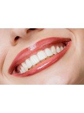 Teeth Cleaning - Peru Dental