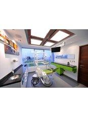 Root canals - Peru Dental