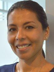 dr. Demartini - Dentist at The Dental Clinic & GT Concept Asociados