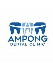 Ampong Dental Clinic - 10 ABC Building, McArthur Highway, Tarlac City, Tarlac, 2300,  0