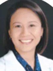 Dr Jasmin Rivera - Dentist at Better Smiles