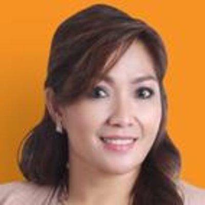 Dr Maria Theresa Bondoc-Castro