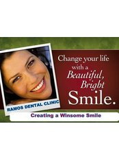 Winsome Smile Today - BALIBAGO CLINIC:: IBG PLAZA uNIT #3, 245 Mon Tang Ave., Balibago, Mc Arthur Hiway,, HENSON CLINIC: 833 HENSON ST. A. DEL ROSARIO, ANGELES CITY, Angeles City, Philippines, 2009,  0