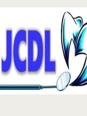 JCDL Dental Clinic - 13 Marville Avenue Marville One Antipolo Rizal, Antipolo,