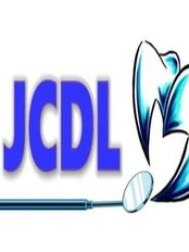 JCDL Dental Clinic - 13 Marville Avenue Marville One Antipolo Rizal, Antipolo,  0