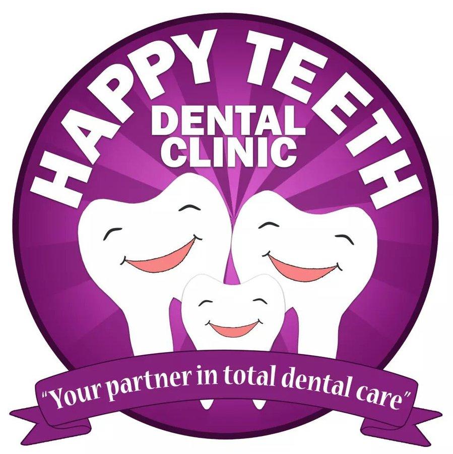 Campus Dental Care