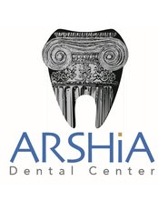 Arshia Dental Center - image 0