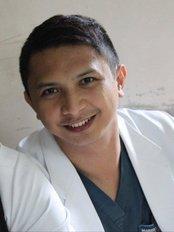 Dr. Marco Culala Oral Surgery & Dental Medicine - 3rd Floor, Medical Specialty Center, Maria Reyna-Xavier Unversity Hospital, Cagayan de Oro City, 9000,  0