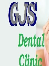 GJS Dental Clinic - image 0