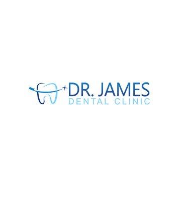 Dr. James Dental Clinic - Calamba