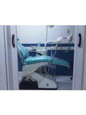Alysha Dental Clinic - 2nd Floor M'Rose Bldg. 166 Gen.Mascardo Street, Bagong Barrio, Caloocan City, NCR, 1400,  0