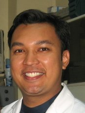 Citidoctors Dental Clinic -  Dr. Robert Barrera - Doc Robert