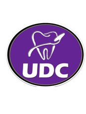 UDC Dental Group - image 0