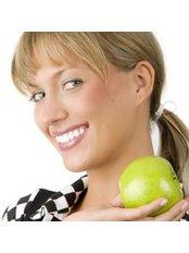 Tooth Health Dental Clinic - marulas, kawit, cavite, kawit, cavite, 4104,  0