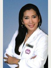 Cebu Dental Implants-Orofacial Pain & TMJD Center - Suite 404  M. Diaz Bldg Jose Avila St., Osmena Blvd ( Beside Cebu Doctors Hospital ), Cebu, Philippines, 6000,