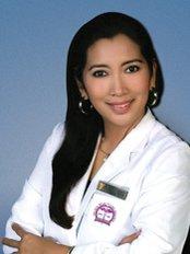 Cebu Dental Implants-Orofacial Pain & TMJD Center - Suite 404  M. Diaz Bldg Jose Avila St., Osmena Blvd ( Beside Cebu Doctors Hospital ), Cebu, Philippines, 6000,  0
