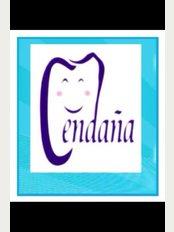 Cendana Dental Clinic - Unit 105 Ganson-Olan Bldg., F.Llamas st. Punta Prinsesa, Cebu, Cebu, 6000,