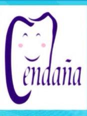 Cendana Dental Clinic - Unit 105 Ganson-Olan Bldg., F.Llamas st. Punta Prinsesa, Cebu, Cebu, 6000,  0