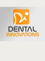Dental Innovations - G/F Tango Plaza Bldg, Queens Road, Cebu City, 6000,