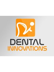 Dental Innovations - G/F Tango Plaza Bldg, Queens Road, Cebu City, 6000,  0
