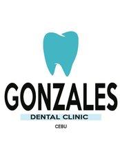 Gonzales Dental Clinic - J. Llorente St., Chong Hua Medical Arts Fuente Osmeña Cebu City, Suite Room 307, Cebu, Philippines, 6000,  0