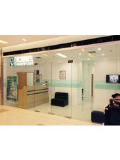 Torres Dental Care - G/F Gaisano Grand Mall Jai-alai C.Padilla St. Mambaling, Cebu City, Cebu, 6000,  0
