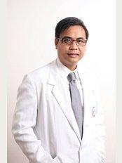 Dwell Dental Wellness Philippines - 74 Beverly Hills, Bonuan Gueset, Dagupan City, Pangasinan, 2400,