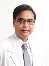 Dwell Dental Wellness Philippines - 74 Beverly Hills, Bonuan Gueset, Dagupan City, Pangasinan, 2400,  0