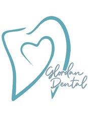 Glordan dental clinic - Door 8, Seven O' three building, Tionko Avenue, Davao City, Philippines, 8000,  0
