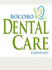 Bocobo Dental Care - 3rd Floor BCC Building, 1253 J. Bocobo St., corner Padre Faura St.,, Ermita, Manila, 1000,