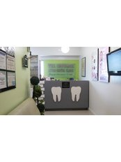 Oral Confidence Ortho Dental Clinic - Manila Branch - Oral Confidence Orthodental -Manila