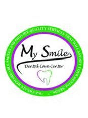 My Smile Dental Care Center - Level 2 Ledesma Wing Robinsons Place, Iloilo City,  0