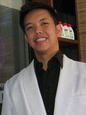 Dr. Addi Crisostomo Flores Dental Clinic - Imus Market Road, Imus Market, Aguinaldo Highway, Imus, Cavite,  0