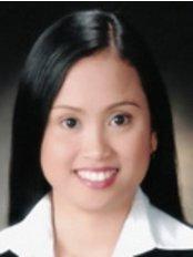 Alpas Dental Care Center - Dr Michelle Alpas