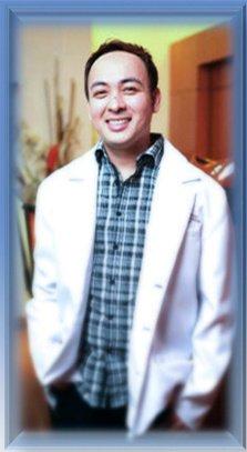 Dorotheo Dental and Diagnostic Center, Mollino Clinic
