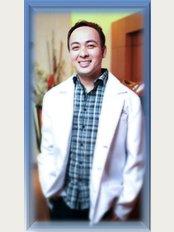 Dorotheo Dental and Diagnostic Center, Mollino Clinic - G/F RFC Mall Molino, Molino II, Bacoor, Cavite City,