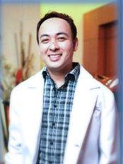 Dorotheo Dental and Diagnostic Center, Mollino Clinic - G/F RFC Mall Molino, Molino II, Bacoor, Cavite City,  0