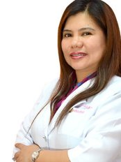 ToothZone Dental Clinic - CAA Parco Las Pinas - image 0