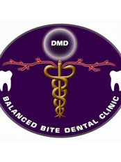 Balanced - Bite Dental Clinic - image 0