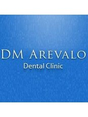 DM Arevalo Dental Clinic - image 0