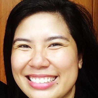 Dr Cecilia Flores