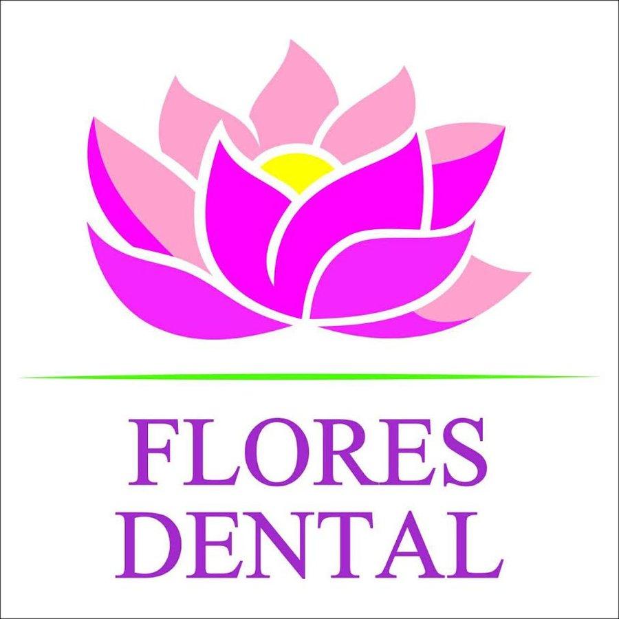 Flores Dental Makati City