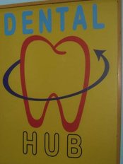 Makati Dental Hub Specialty Clinic Co. - image 0