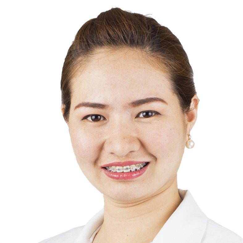 Asian Dentists - Lesbian Sex Scenes