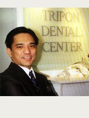 Tripon Dental Center