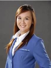 Winning Smiles Dental Clinic - Dr. Marion Hazel Isip